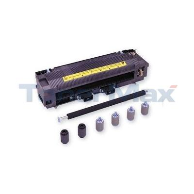 HP LASERJET 5SI MAINTENANCE KIT 120V
